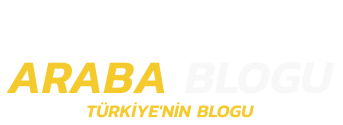 Araba Blogu