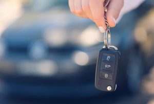 """İkinci el araç satışları """"Güvenli Ödeme Sistemi"""" ile gerçekleşecek"""