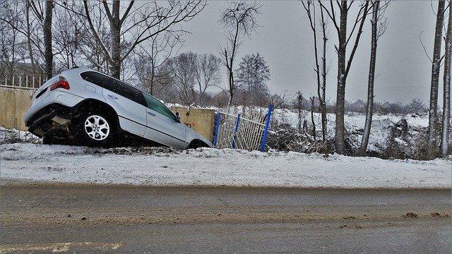 trafik kazası tazminat hesaplama
