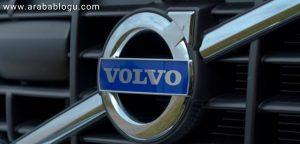 Geely Nixes Volvo Birleşmesi, Volvo CEO'su Açıklıyor