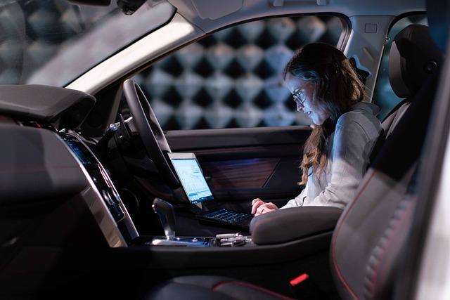işlem ücretini güç ve tork dpf egr kontrol ünitelerine chip tuning yapılan yazılımla gizli özellik araç yazılım transit connect
