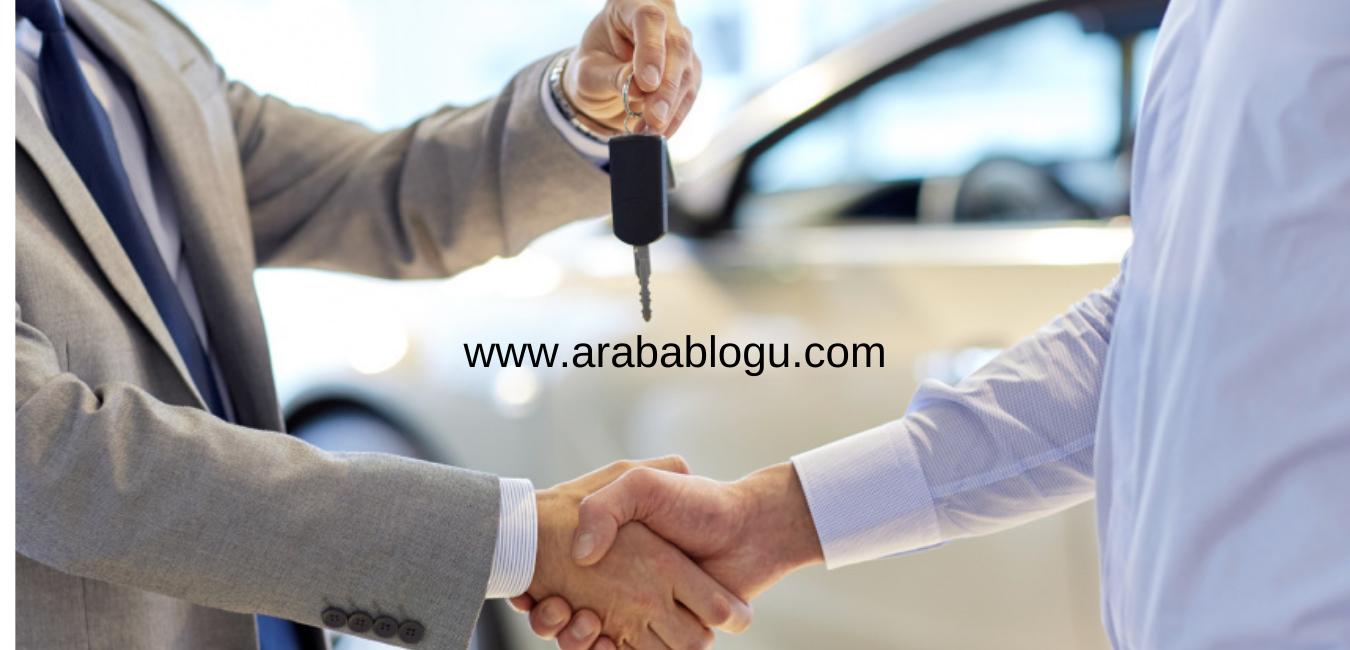aracılar satın almak arabaya dikkat edilmeyen araç fiyatlarının olup çıkışı araç satın el araba yolu kontrol edin yer almakta aracı hasır gerekli değil ikinci el araçta dikkat dikkat edilmesi gereken aracımızla ikinci el araç satın alma var mı ekspertiz dikkat edilmesi gereken ilgiye dikkat edilmeyen