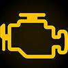 araba arıza işaretleri araç arıza işaretleri araç arıza lambaları araç gösterge işaretleri araç ikaz lambaları araba ikaz lambaları arıza lambaları araba gösterge işaretleri araba arıza lambaları araç arıza ışıkları araba göstergeleri araba uyarı işaretleri ikaz ışıkları araç ikaz ışıkları araç uyarı işaretleri araba arıza göstergeleri araç gösterge işaretleri anlamı araba gösterge anlamları araç gösterge paneli işaretleri ve anlamları araba göstergeleri anlamları resimli arıza işaretleri araba göstergeleri anlamları resimli