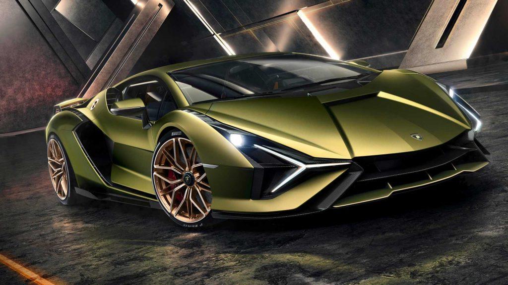 Dünyanın en pahalı arabaları hangi ülkede