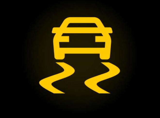 esp nasıl çalışır esp nedir arabada esp sistemi nedir direksiyon açı sensörü ne işe yarar 850 kelime ESP neden devreye girer? Araçlarda ESP ne anlama geliyor? ESP ikaz lambası neden yanar? ESP tuşu ne işe yarar?