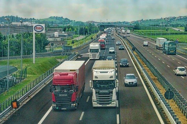 Hurda belgeli araç trafiğe nasıl çıkar