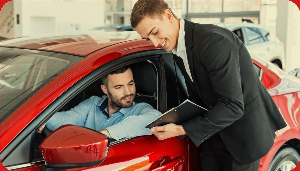 Kiralık araba alırken nelere dikkat edilmeli